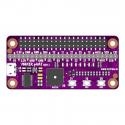Maker pHAT: Simplifying Raspberry Pi for (Education)