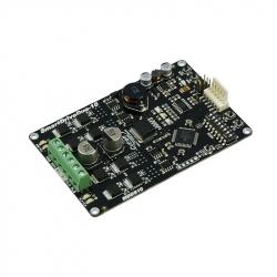 10Amp 7V-35V SmartDrive DC Motor Driver (2 Channels)