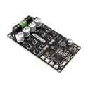 10Amp 7V-30V DC Motor Driver for R/C (2 Channels)