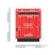 SparkFun Qwiic pHAT Extension for Raspberry Pi 400