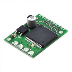 Pololu VNH5019 for DC Motor with Driver Carrier