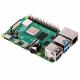 Raspberry Pi 4 Model B/2GB