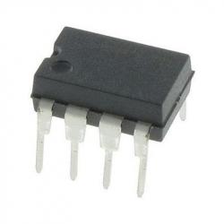 ATTINY13A-PU Microcontroller