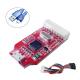 CMSIS-DAP JTAG Adapter for ARM