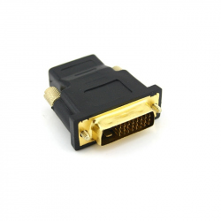 HD to DVI Compatible Adapter