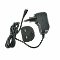 Power Supply Adapter with Micro USB Cable - Resealed