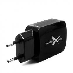 USB eXtreme QC3.0 - TC25U-QC30 Charger