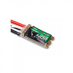Turnigy MultiStar 40A BLHeli-S Rev 16 ESC 2-4S V3 Opto