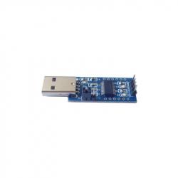 USB to UART FT232RL Converter