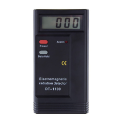 DT1130 Electromagnetic Signal Detector