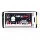 Inky pHAT (ePaper/eInk/EPD) - Red/Black/White