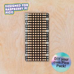 Pico Proto