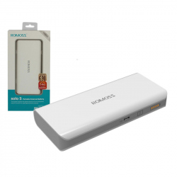 Mobile Battery Power Bank ROMOSS Solo 5 10000mAh