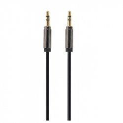 3.5 mm Stereo Audio Cable, 0.75 m