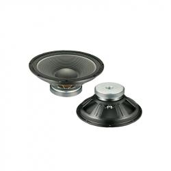 AN-0810 Speaker 10'', 8 Ω
