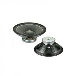 AN-0810 Speaker 10'', 4 Ω