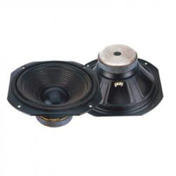 Speaker HWF-0310, 25 cm, 10'', 8 Ω