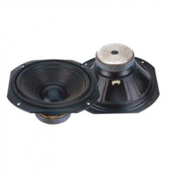 Speaker HWF-0308, 20 cm, 8'', 4 Ω