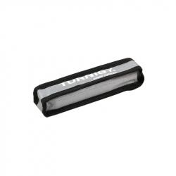 Fireproof Fiberglass Case for LiPo Batteries (170 x 26 x 30 mm)