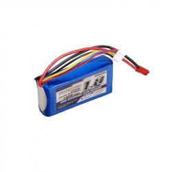 LiPo Turnigy 11.1V 1000 mAh 20C Battery