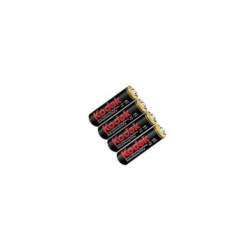 Kodak HeavyDuty R6 Battery
