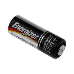 12V 23A Alkaline Batteries