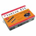 Connector Assortment Kit (1004 pcs)