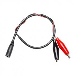 Audio Cable for BBC micro:bit