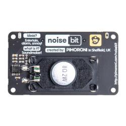 Noise:Bit