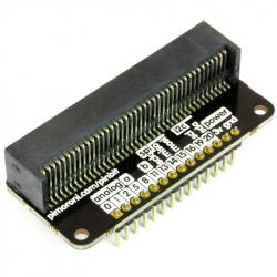 pin:bit for micro:bit