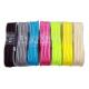 Micro USB Textile Cable 1.3 m