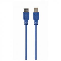 USB 3 Extension Cable, 15 cm