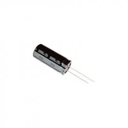 Electrolytic Capacitor 10000 uF, 35 V