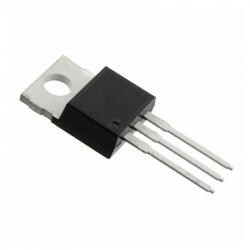 L7805 5V Voltage Regulator TO-220