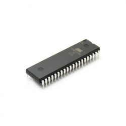 ATmega16a-PU Microcontroller