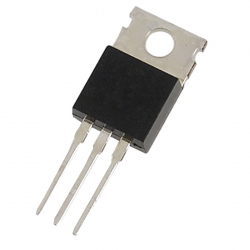 TIP42C Power PNP Transistor