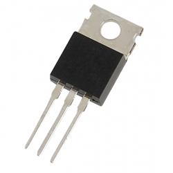 TIP41C Power NPN Transistor