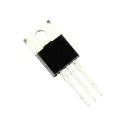 IRF540N N-MOS Transistor 100 V, 33 A, TO-220