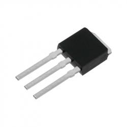 Transistor IRFU9024PBF