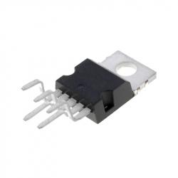 TDA2003V-ST - Audio Amplifier 10 W