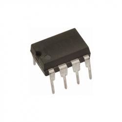 TDA2822M-ST - Low Voltage Amplifier 1 W