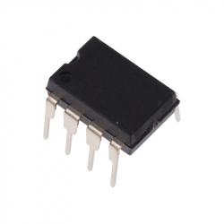 UC3842AN - Current-Mode PWM Controller 5 V, 2%, 52 kHz