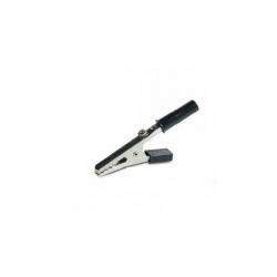 60 mm Crocodile Pliers (Black)