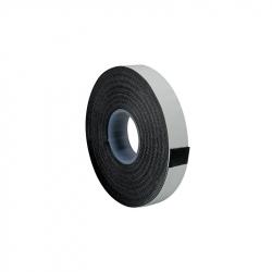 EPR Self-Fusing Tape - 9 m