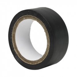 PVC Isolation Tape (Medium)