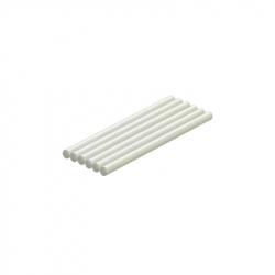 Silicon Stick