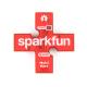 SparkFun Qwiic MultiPort