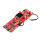 SparkFun MicroMod Qwiic Carrier Board - Double