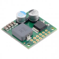 7.5V, 5A Step-Down Voltage Regulator D36V50F7