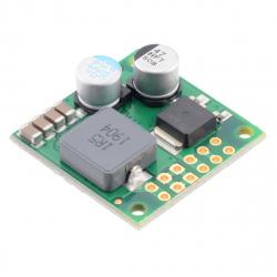3.3V, 6.5A Step-Down Voltage Regulator D36V50F3